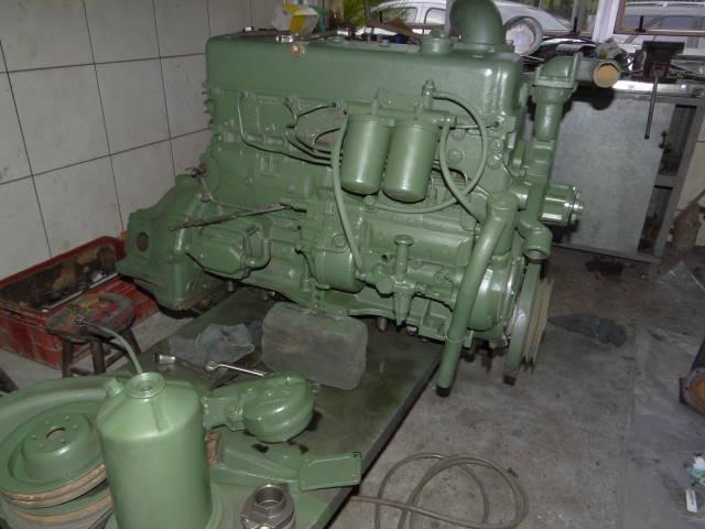 DSC03641